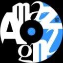 Marka T - Half Past Six - Original Mix