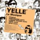 Yelle - La Musique (myd Remix)