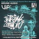Dub Zero  - Fu*k You (Feat. Daze)