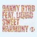 Danny Byrd Feat. Liquid - Sweet Harmony (danny Byrd Jungle Remix)