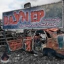 Dayn - Bone Breaker - Original Mix