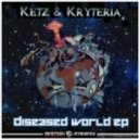 Ketz - Diseased World