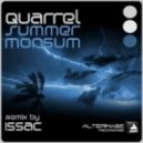 Quarrel - Summer Monsum (original Mix)