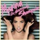Marina And The Diamonds - Shampain (Fred Falke Remix)