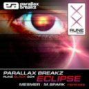 Parallax Breakz - Eclipse (m Spark Remix)