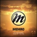 Memro - Trick Of The Tail