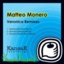Monero, Matteo - Veronica (xzaltacia Remix)