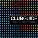 Ben Delay - Clubmusic Is Dead! (vocal Mix)
