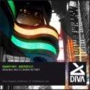 Danny Roy - London Detroit (original Mix)