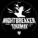 Nightbreaker - G.i.g.a.s.