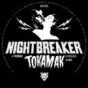 Nightbreaker - Nyx