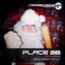 D-Iolax - Micro (Place 2b remix)