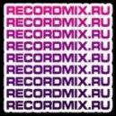 DJ Antoine & Mad Mark  - La La (Alex Motion Organ Mix)