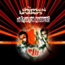 Chemical Brothers - Saturate (Stanton Warriors Remix)