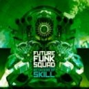 Future Funk Squad - Chris Carter (Product.01 RMX)
