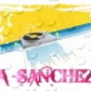 VA - A-Sanchez - Mega Mix Non Stop 2010