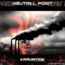Neutral Point & D Iolax - To You