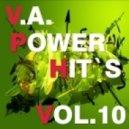 Digitals Rythms - No Pares No! (original Mix)
