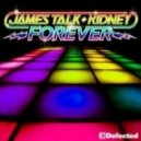 James Talk & Ridney - Forever (Remix)