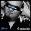 DJ Agustin - So Fresh (Original Mix)