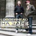 Loggerhead - На Заре! (extended mix)