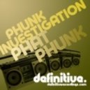 Phunk Investigation - Ride On It (Original Mix)