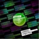 Sebastian Krieg & Strobe - Twist In My Sobriety (Strobe Mix)