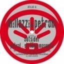 Claudio Petroni & Millozzi - Strange Moquito