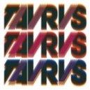 Tavrvs - Starglider (Original Mix)