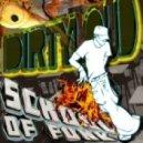 DirtyLoud - School Of Funk (Original Mix)