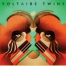 Voltaire Twins - Cabin Fever (Original Mix)