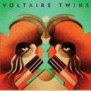 Voltaire Twins - D.I.L. (Original Mix)