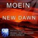 Moein - New Dawn (Rory Gallagher Remix)