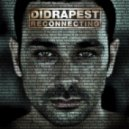 Didrapest Vs. Mixed Emotions - Point Therapy (Didrapest RMX)