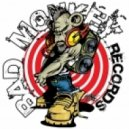 Bad Monkey Mafia - Raised By Wolves (Original Mix)