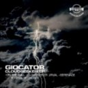 Giocator - On The Ball