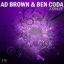 Ad Brown - Exhaler