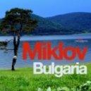 Miklov - Bulgaria