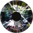 Dose - Q&A
