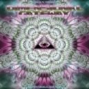 Astrancer - Tetragrammaton