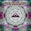 Mindsphere - To Infinity (2010 Remix)