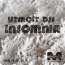 Utmost DJs - Insomnia (Original Mix Edit)