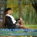 Amoko - Believe feat. C.Bastio (Sirdjey Club Mix)