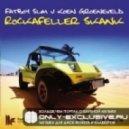 Fatboy Slim - Rockafeller Skank 2010 (Dj Denis Rublev & DJ Anton Club mix)