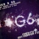 Far East Movement - Like A G6 (DJ Nejtrino & DJ Baur Original Vox Mix)