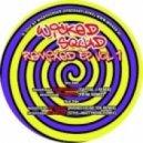 Wickedsquad - No Police (feat. Ragga Twins)