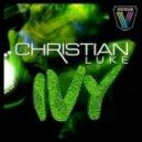 Christian Luke - Ivy (Digital LAB Remix)