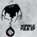 Worakls - Folie (Original Mix)
