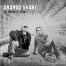 Ananda Shake - Falapland