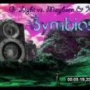 G-Light - Symbiosis (original mix)